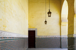 Maroc 00044.jpg