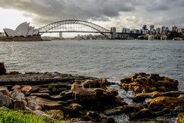 Australie 00015.jpg