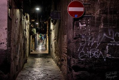 Italie 00004.jpg