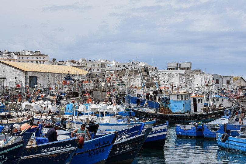 Maroc 00003.jpg
