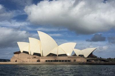 Australie 00027.jpg