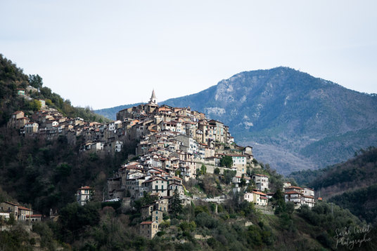 Italie 00037.jpg