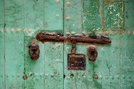 Maroc 00001.jpg