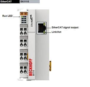 EK1110.jpg