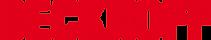 1200px-Beckhoff_Logo.svg.png