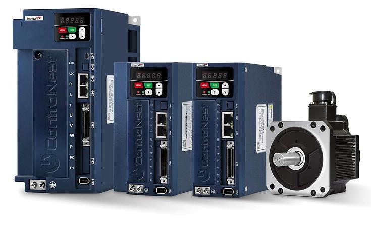 EtherCat Contronest Motors 2.jpg