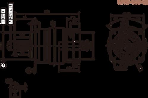 MVB-060-L1