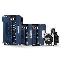 EtherCat Contronest Motors s.jpg