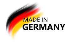 Made_in_Germany_EVS_Translations_6257449