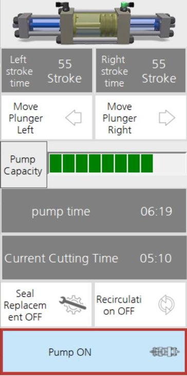 OEM pump.jpg