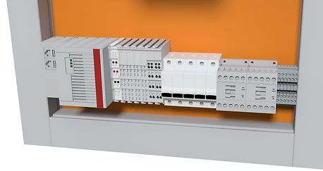 Ebox with Controller Components.jpg