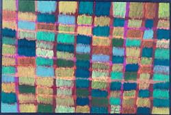 Coloured Squares 2