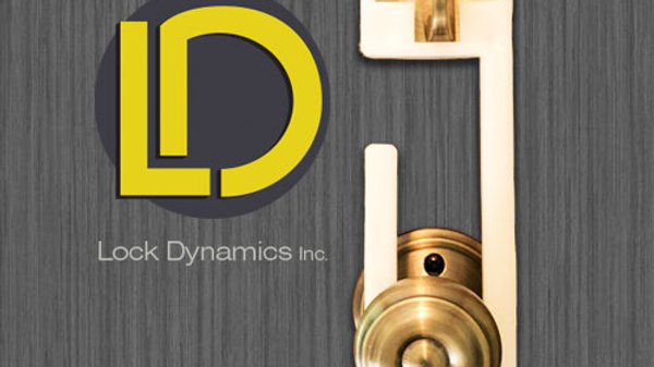 Lock Dynamics System
