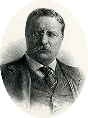 TR.png