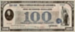 1917 $100 3.50% First Liberty Loan_edite