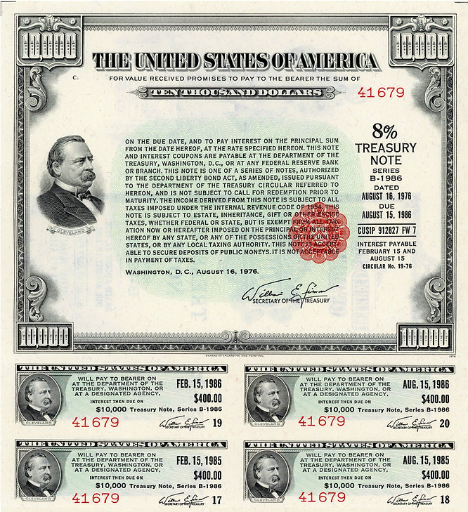 1976 $10K Treasury Note.jpeg