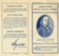 1923 Postal Savings Brochure _edited.jpg