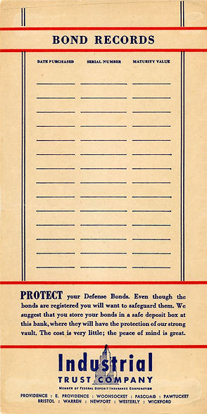 Defense Bond Saving Envelope copy.jpeg