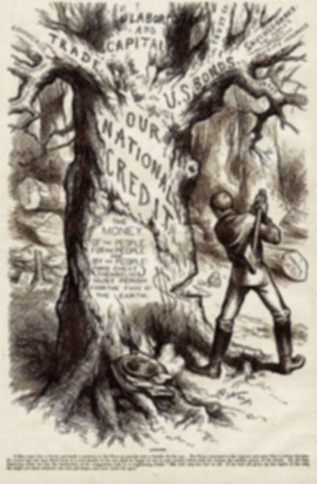 February 16, 1878 Harper's Weekly