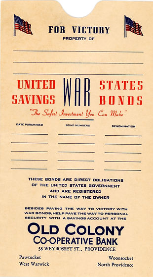 War Bond Savings Envelope copy.jpeg