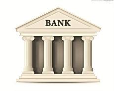 Bank Clipart.jpg