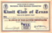 1918 WSS Club Texas.jpeg