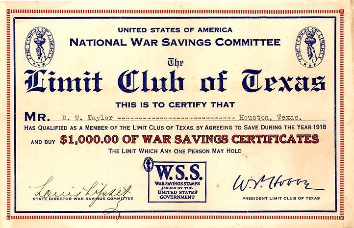 1918 WSS Club Texas.jpeg