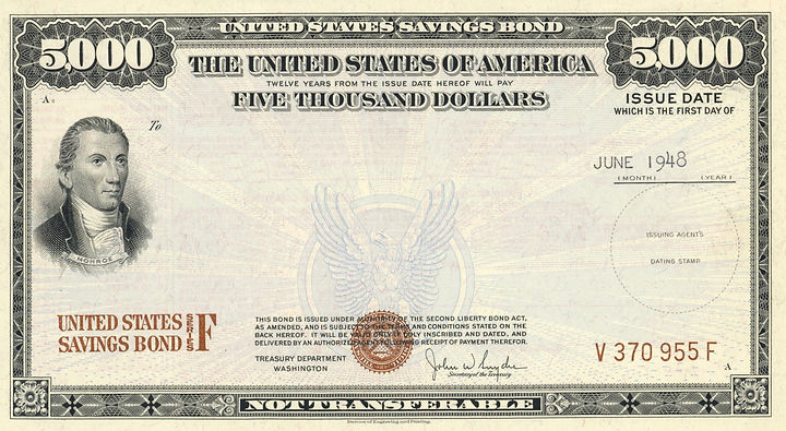 1948 $5,000 F Savings Bond.jpeg