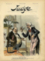 1896 Judge Magazine Cover copy.jpg