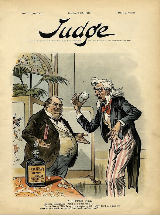 1896 Judge Magazine Cover copy.jpg