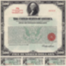 1955 $500 3% Treasury Bond (front).jpeg