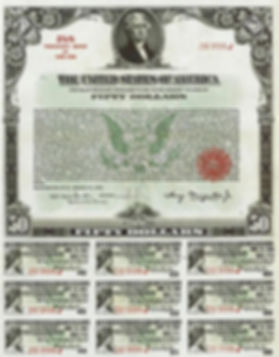 935 $50 Treasury Bond (front)  copy.jpg
