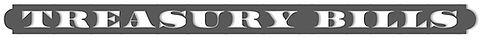 T Bills Logo.jpg