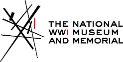 WWI Museum Logo.png