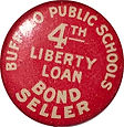 1918 Buffalo Liberty Loan Pin.jpg