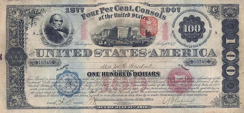 1877 4% $100 Consol (front)_edited_edite