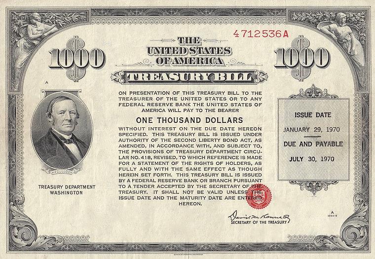 1970 $1k T Bill.jpeg