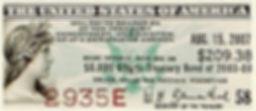 1978 $5k Treasury Coupon.jpg
