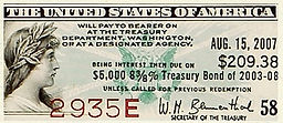 1978 $5k Treasury Coupon.jpg