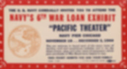 1944 6th War Loan Event Ticket copy.jpg