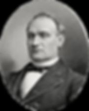 John G Carlisle.png