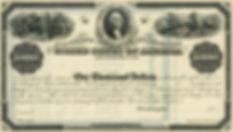 1861 $1000 Registered Bond .jpg