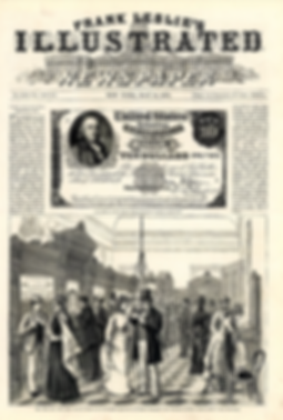 May 10,1879 Leslie's Illustrated.png