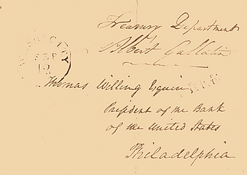 1805 Gallatin Letter (frank)_edited.png