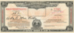 1939 $1 Postal Savings Cert_edited.jpg