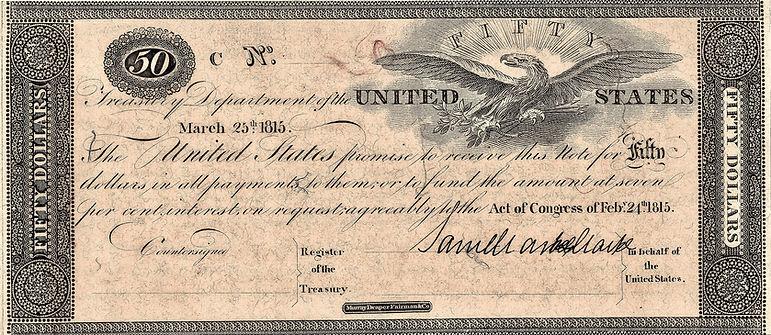 1815 $50 Treasury Note.jpeg