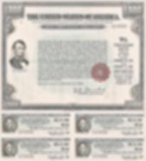 1979 $1,000 Treasury Note (front).jpeg