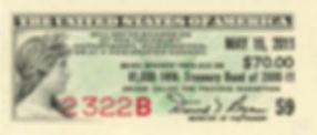 1981 $1,000 Treasury Bond Coupon.jpeg