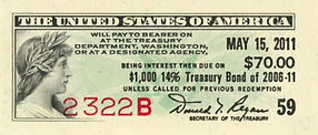 1981 $1,000 Treasury Bond Coupon.jpeg