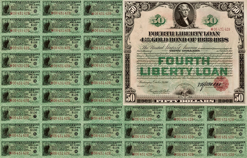 1918 $50 Fourth Liberty Loan _edited.jpg